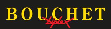 Bouchet Biplex