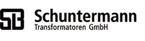 schuntermann logo