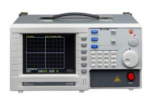 Surge Tester SPS ST1800